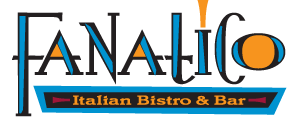 Fanatico Italian Bistro and Bar